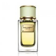 Dolce&Gabbana Velvet Pure (Velvet Collection) - Tester