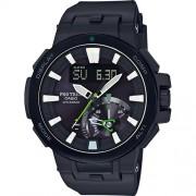 Casio PRW-7000-1AER Мъжки Часовник