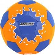 Neoprene Voetbal - Maat 5 - 190-200 Gram - 22 Cm