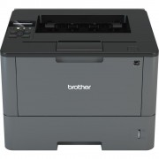 Brother HL-L5100DN A4 Laser Printer