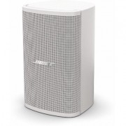 Bose Design Max DM2S Surface Mount speaker White Pair