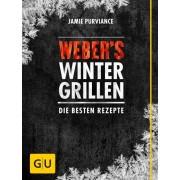 Weber s Wintergrillen - 1 Stk.
