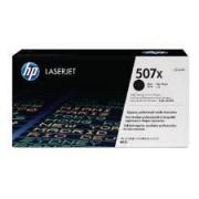 HP 507x Lasertoner Original -11000 Sidor