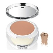 Beyond perfecting powder foundation and concealer ivory - Clinique