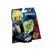 Slam Spinjitzu - Jay 70682 LEGO Ninjago