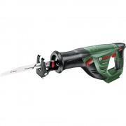 Bosch PSA 18 LI 18 V akumulatorska sabljasta pila bez akumulatora 06033B2301