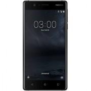 Nokia 3 (2 GB 16 GB Black)