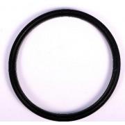 Philips Blender Knife Unit Sealing Ring For HR7620 (420306550710)