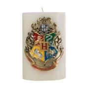 Lumanare Harry Potter Candle Hogwarts 15 x 10 cm