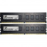 Memorie GSKill 16GB DDR4 2400 MHz CL17 Dual Channel Kit