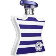 Bond No. 9 Profumi unisex Shelter Island Eau de Parfum Spray 100 ml