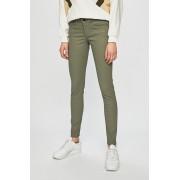 Pepe Jeans - Панталон Pixie