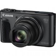 Canon Digital Camera PowerShot SX730 HS 20.3 Megapixel Black