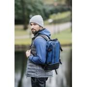 Clique Backpack II rugzak