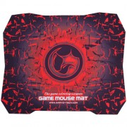Mousepad Textil Marvo - G1