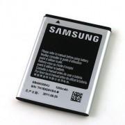 Batterie Telephone Samsung Gt-S5830, Gt-S5830t, Gt-S5830t Galaxy S Mini, Cooper, Ace, Gt-S5660, Galaxy Gio, Galaxy Ace, Gt-S5660, Galaxy Gio, Sch-I579, Galaxy Pro, Gt-B7510 , Fit , Galaxy...