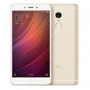 Xiaomi Redmi Note 4 Dual Sim 4GB/64GB 5.5'' Dourado