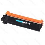 Brother : Cartuccia Toner Compatibile ( Rif. TN-230 C ) - Ciano - ( 1.400 Copie )