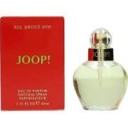 Joop! all about eve eau de parfum 40ml spray