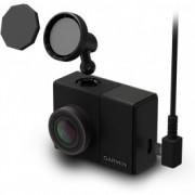 GARMIN auto GPS kamera Dash Cam 65W
