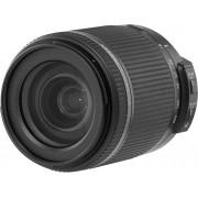 Nikon Objetivo TAMRON Af 18-200 mm f/3,5-6 (Encaje: Nikon DX - Apertura: f/3.5-6.3 - f/22-40)
