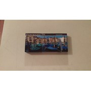 Panoramic 350 Puzzle Grand Canal, Venice Italy