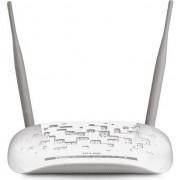 Router tp-link TD-W8961N
