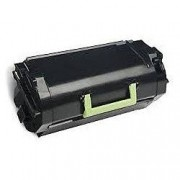 Lexmark 52D2H00 Original Toner Cartridge Black