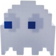 Pac-man Leuchte