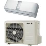 Super i-invertor климатик Gorenje KAS35NF3SDCINVWFA + KAS35ZDCINVA , Йонизатор