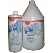 Microbe-lift Nutri-Pack 4l