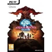 Joc PC Square Enix Final Fantasy XIV A Realm Reborn