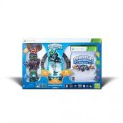 Activision Classics Skylanders Spyro's Adv Starter Pack / Game Xbox 360