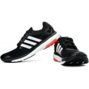 ADIDAS Energy Boost 2 ESM M Men Running Shoes For Men(Black)
