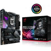 Matična ploča Asus LGA1151 Z390 ROG STRIX Z390-E GAMING DDR4/SATA3/GLAN/7.1/USB 3.1
