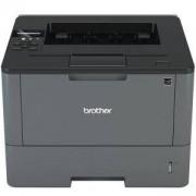 Лазерен принтер Brother HL-L5100DN Laser Printer, HLL5100DNYJ1