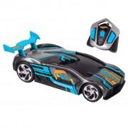 Hot Wheels Samochód zabawkowy sterowany radiowo, RC Impavido, 90414