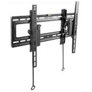 """Staffa a Muro Estensione Avanzata TV LED LCD 37-80"""""""