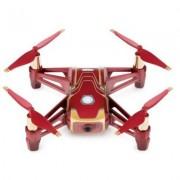 RYZE Dron Tello Iron Man Edition