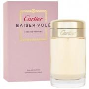 Cartier Baiser Volé Eau de Parfum para mulheres 30 ml