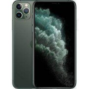 Refurbished-Mint-iPhone 11 Pro Max 512 GB (Dual Sim) Midnight Green Unlocked