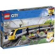 LEGO City LEGO® CITY 60197 Osobní vlak