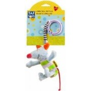 Jucarie bebelusi Taf Toys My First Friend Toy