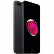 Apple iPhone 7 Plus 256GB Nero Opaco
