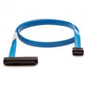 HPE StorageWorks Mini-SAS Cable for LTO Internal Tape Drive