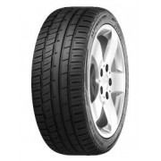 GENERAL ALTIMAX SPORT XL 205/40 R17 84Y auto Verano