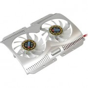 Ventilator PC titan TTC-HD22TZ