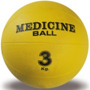 Con-Sport Medizinball - 3 kg