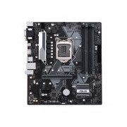 PROCESADOR AMD RYZEN 7 3800X S-AM4 3A GEN. 105W 3.9GHZ TURBO 4.5 GHZ 8 NUCLEOS/SIN GRAFICOS INTEGRADOS PC/ VENTILADOR WRAITH PRISM RGB LED /GAMER ALTO RENDIMIENTO.