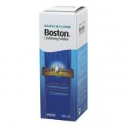 Alcon Boston Advance Condit. (120ml)